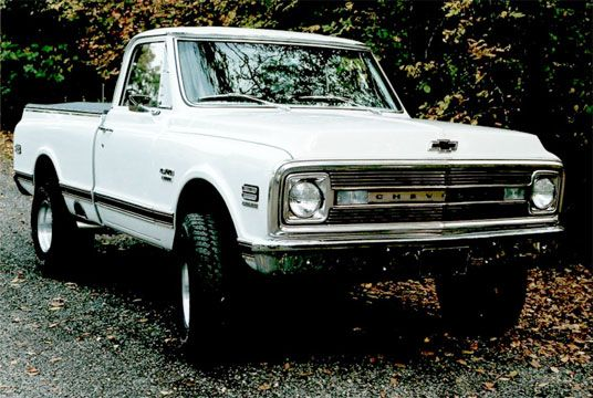 70 Chevy truck | Ricks Picks | Pinterest | Cars, Chevrolet and Chevy
