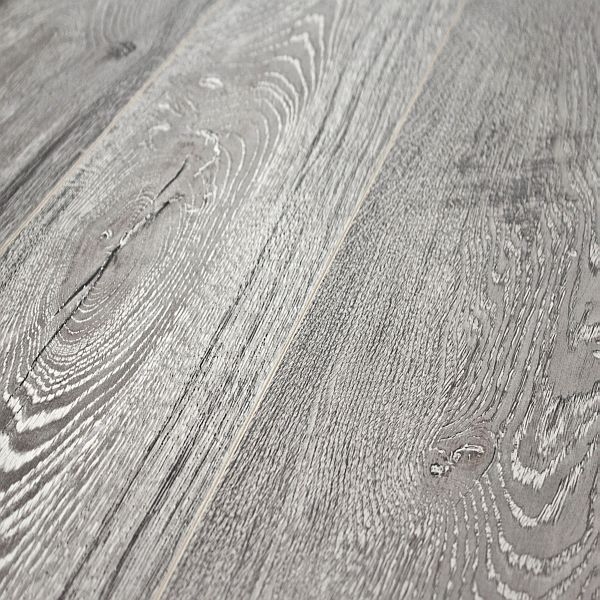 Kronoswiss Grand Selection Umber Silverado Grey Oak D4197cr 12mm Laminate Flooring Grey Flooring Flooring Best Flooring