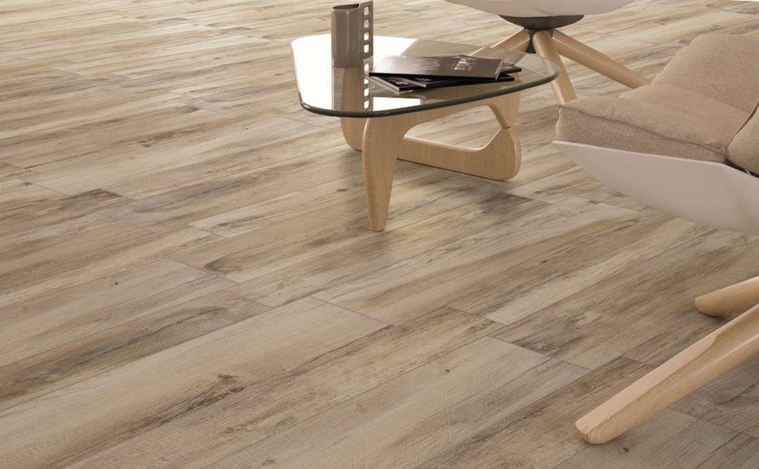 Barriques Italian Wood Look Floor u0026 Wall