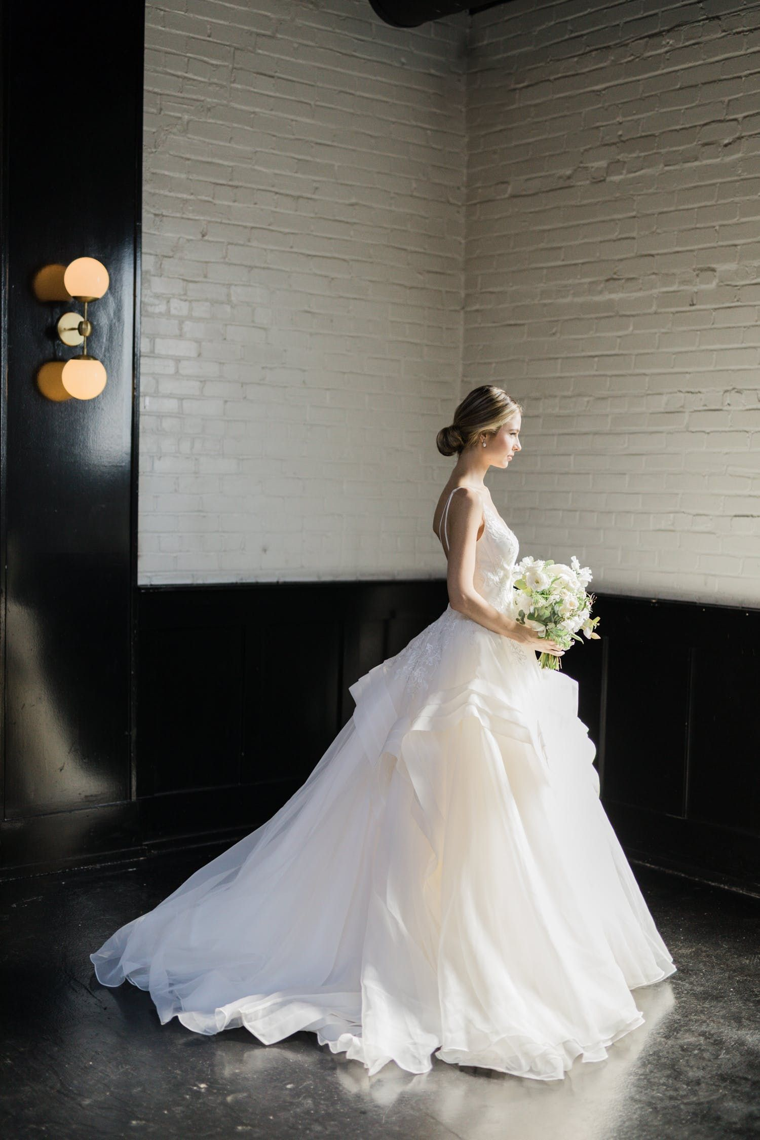These Wedding Dresses Look Like They're 10k but Cost Less