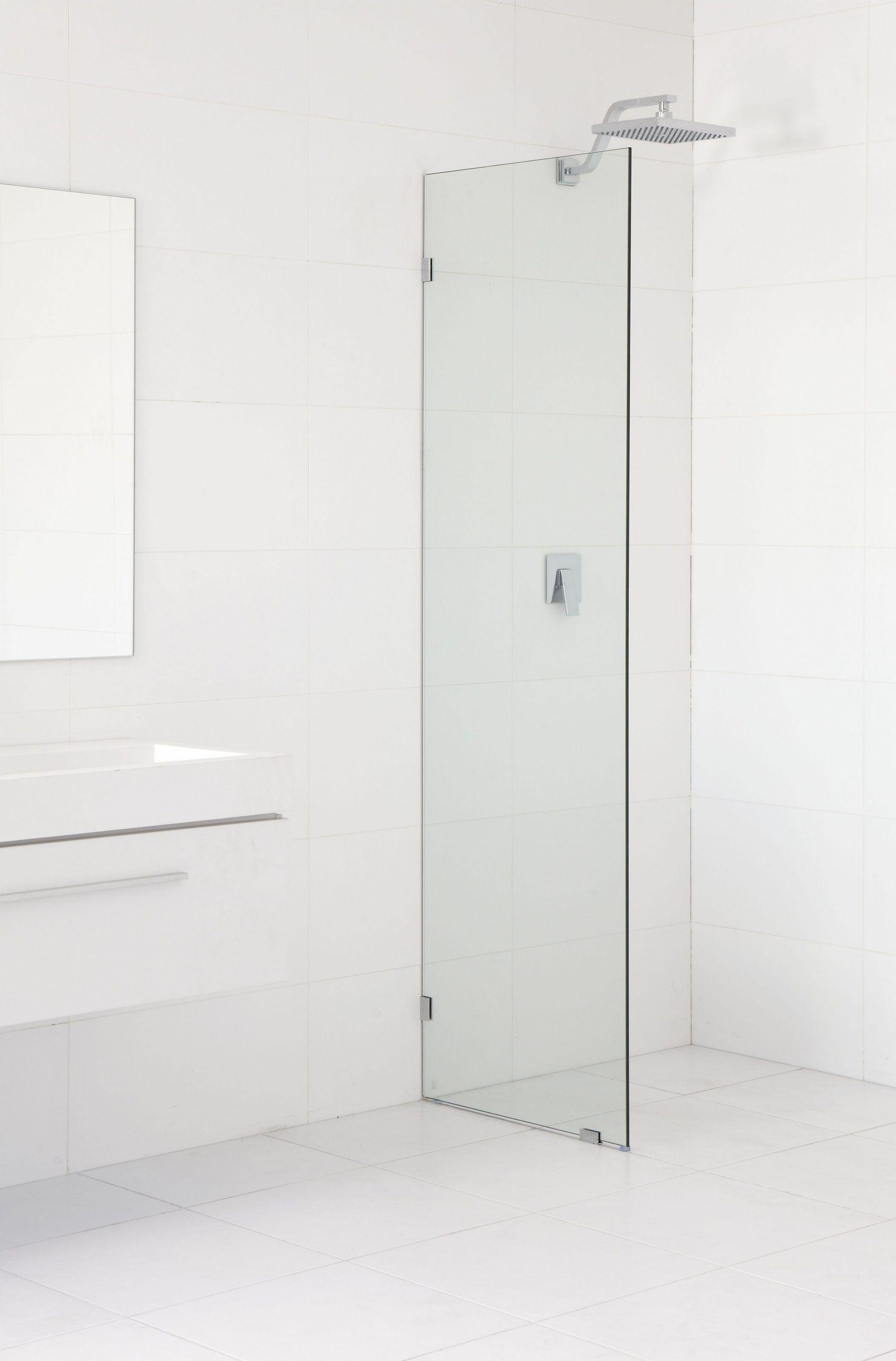 Bathroom Wall Panels Bunnings Di 2020