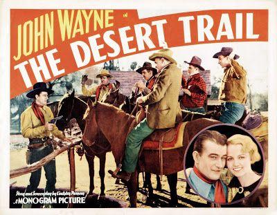 projetor antigo: O Caminho do Deserto 1935 Leg mp4 : 1935 , Faroeste , John Wayne , Legendado , Lewis D. Collins , Paul Fix