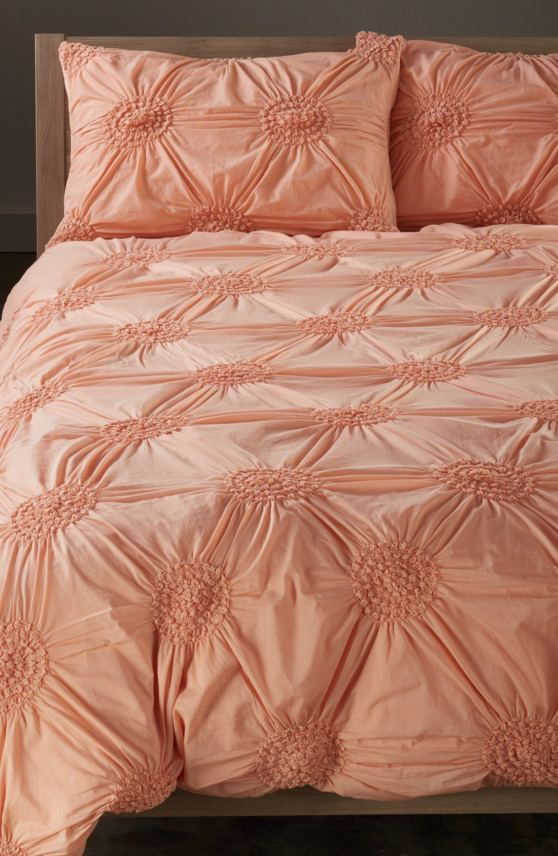 orange cover home in luxury silk item bohemia size from satin set sets duvet bedding bed cotton green imitate sheet queen purple king