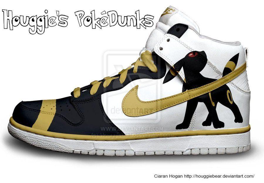 air jordan shoes flights shiny eeveelutions pixelmon 757140