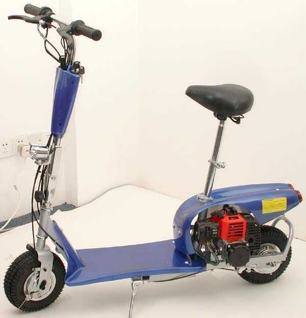 33cc saloor chinese gas scooter wiring issues rectifier. Black Bedroom Furniture Sets. Home Design Ideas