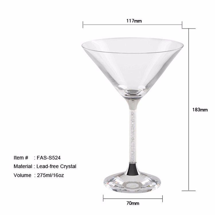 Image Result For Martini Glass Dimensions Martini Glass Glass