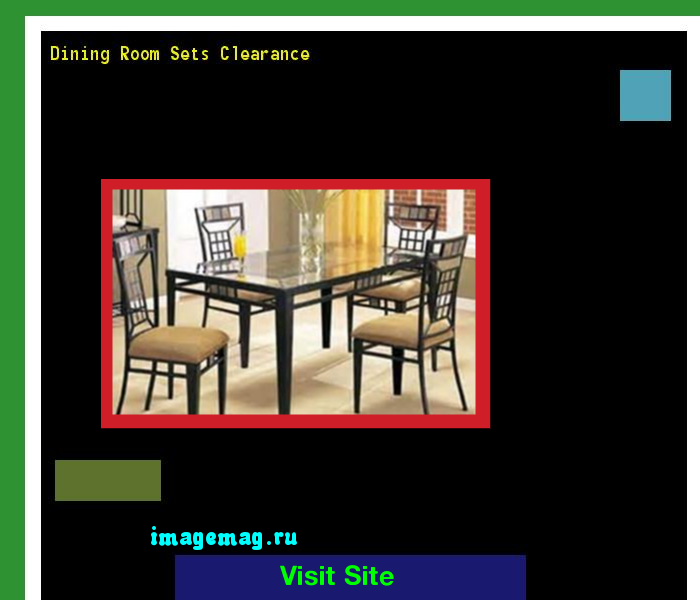 Dining Room Sets Clearance 165901  The Best Image Search New Clearance Dining Room Sets Decorating Inspiration