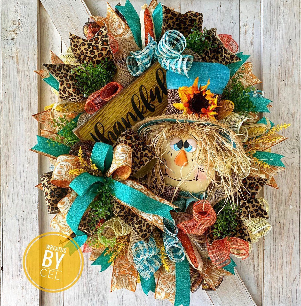 Fall Wreaths For Front Door, Fall Decoration, Scarecrow Wreath, Thankful Wreath, Thanksgiving Wreath #scarecrowwreath Excited to share this item from my #etsy shop: Fall Wreaths For Front Door, Fall Decoration, Scarecrow Wreath, Thankful Wreath, Thanksgiving Wreath #scarecrowwreath Fall Wreaths For Front Door, Fall Decoration, Scarecrow Wreath, Thankful Wreath, Thanksgiving Wreath #scarecrowwreath Excited to share this item from my #etsy shop: Fall Wreaths For Front Door, Fall Decoration, Scarec #scarecrowwreath