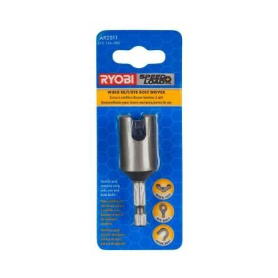 Crown Bolt 3 lb. x 5/8 in. Brass-Plated Cup Hooks (100-Pack)-15682 ...