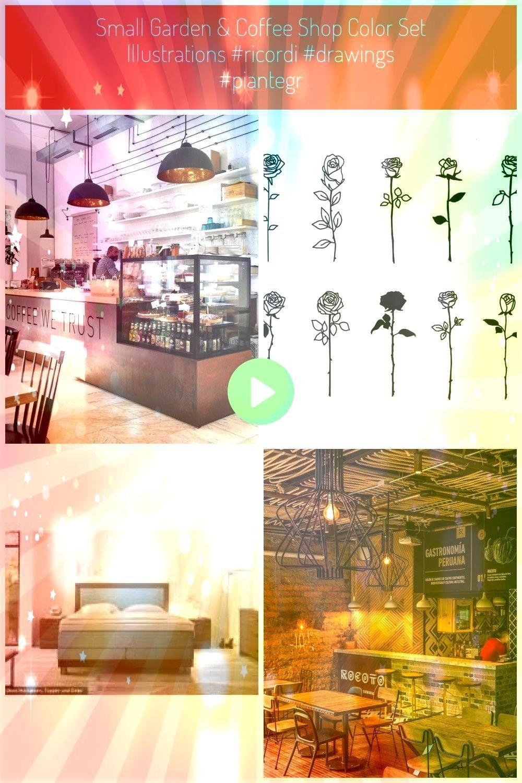 Kaffee vertrauen wir  shoppingBeim Kaffee vertrauen wir  shopping Super Wohnzimmer Dekor DIY auf ein Budget Gebrauchtwarenladen einkaufen Ideendesigninterior Western Boot...
