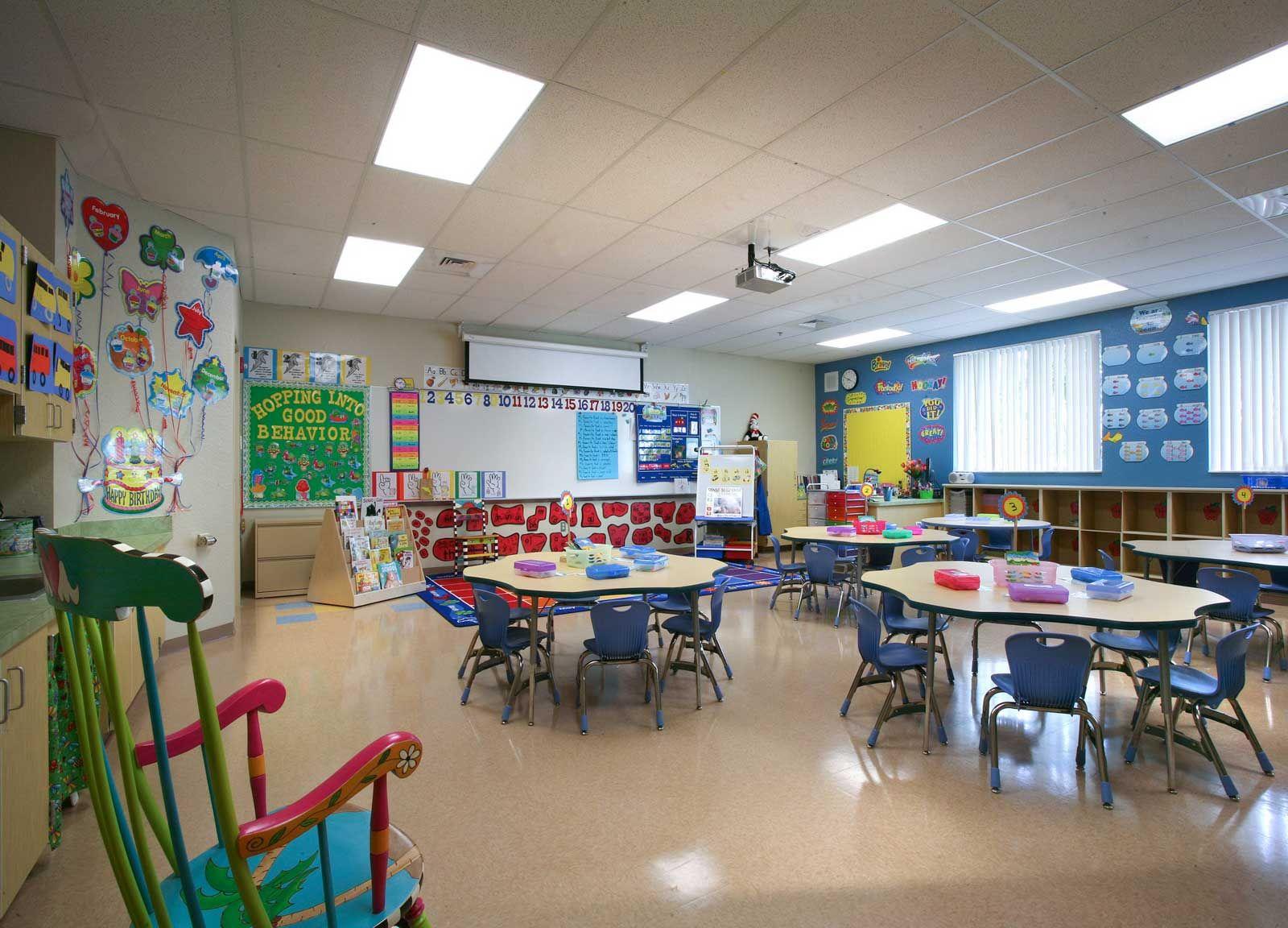 Best Interior Design School Inspiring Interior Design