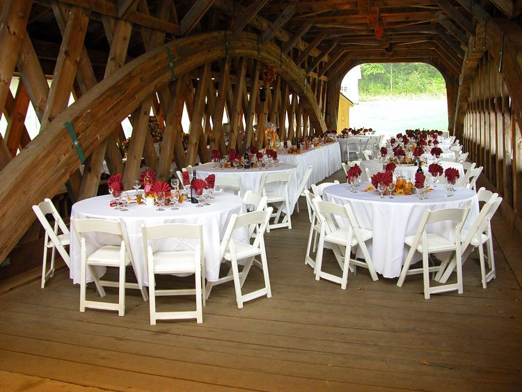 Worthington Pond Farm is situated on eighty eight acres of