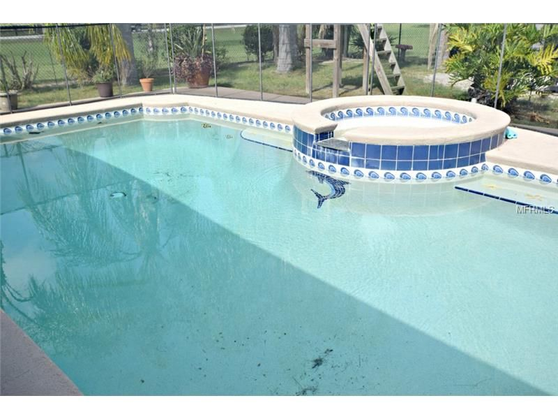 10907 key lime dr clermont fl 34711 with images