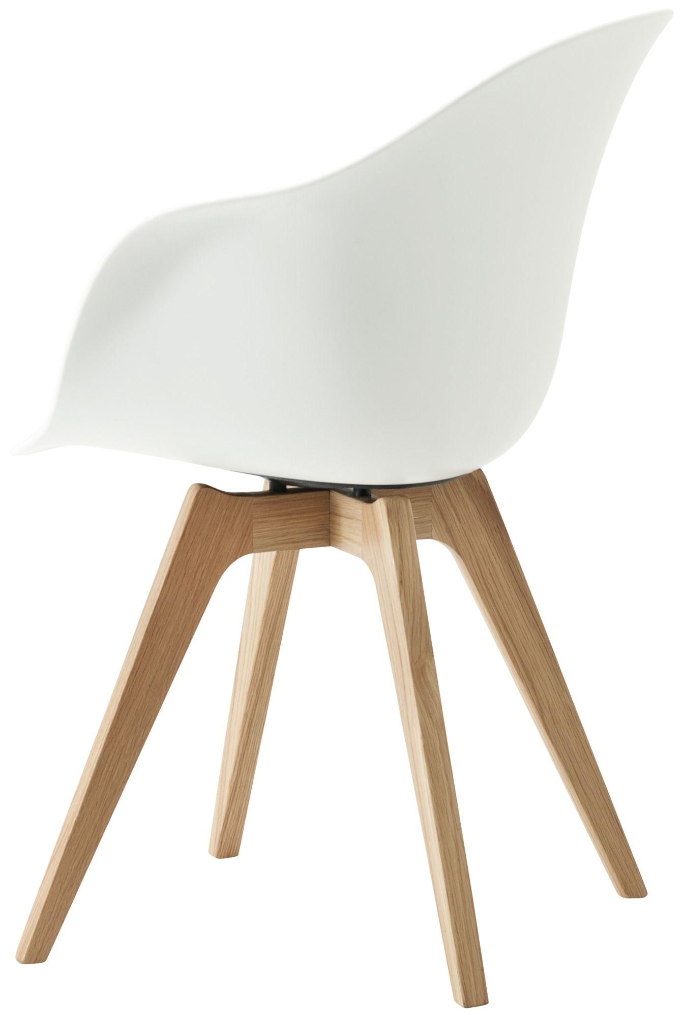 Designer Esszimmerstühle moderne designer esszimmerstühle kaufen boconcept for