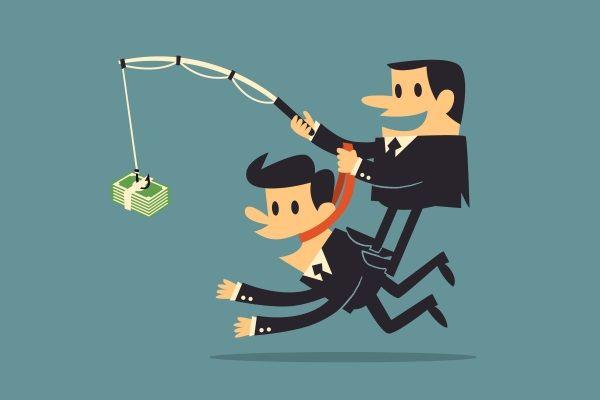 trading-forex-bolsa de valores