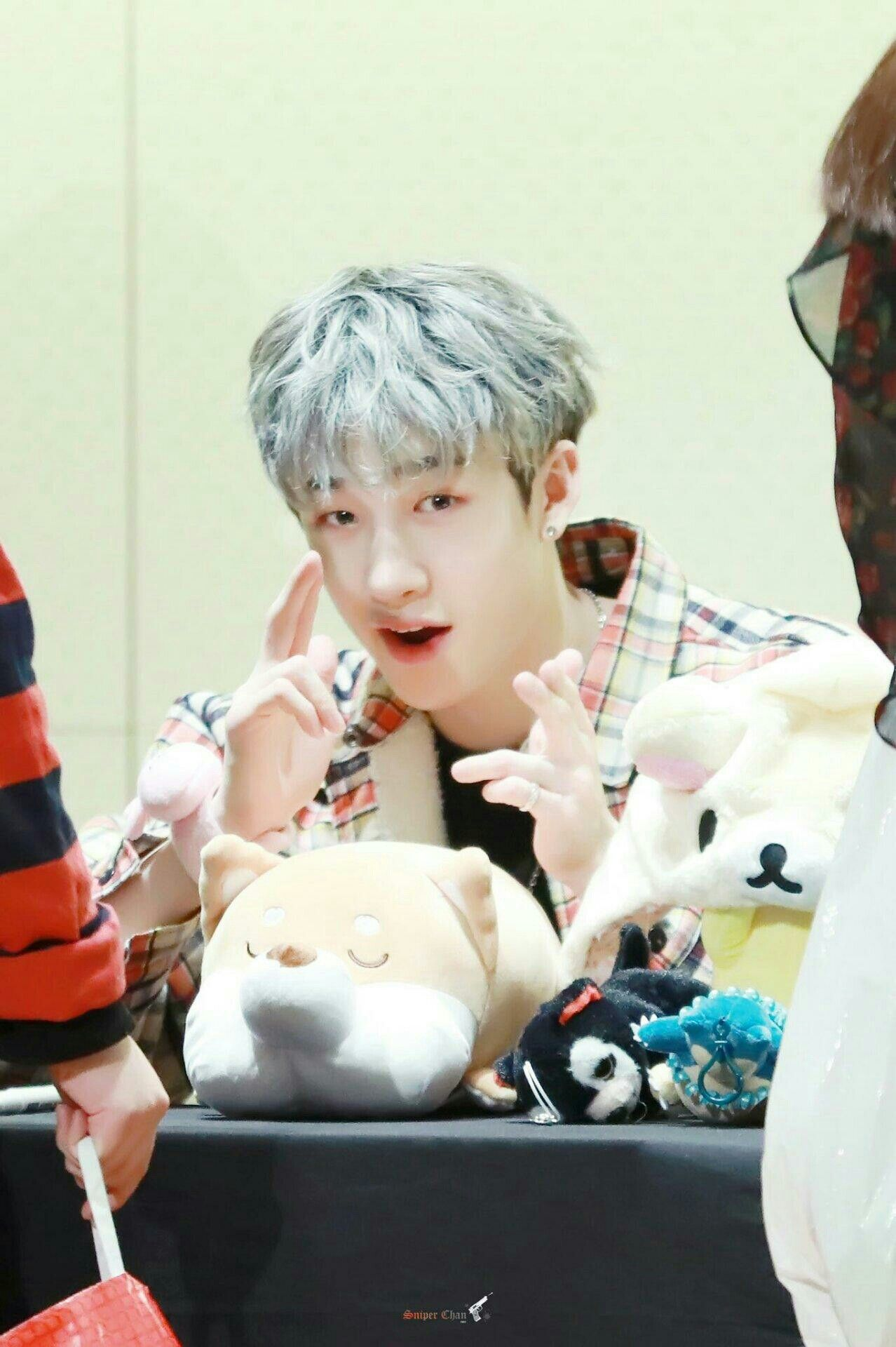 Bang Chan Stray Kids Pinterest Bangs Kpop And Bts