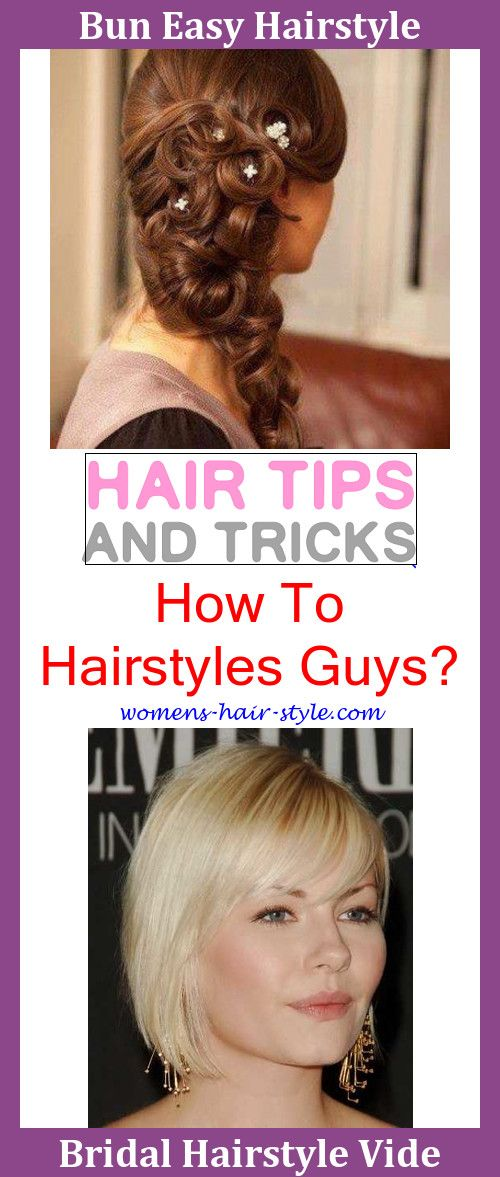Hairstyle Changer Online Hairstyle Changer For Women  Latest Short Haircuts Short