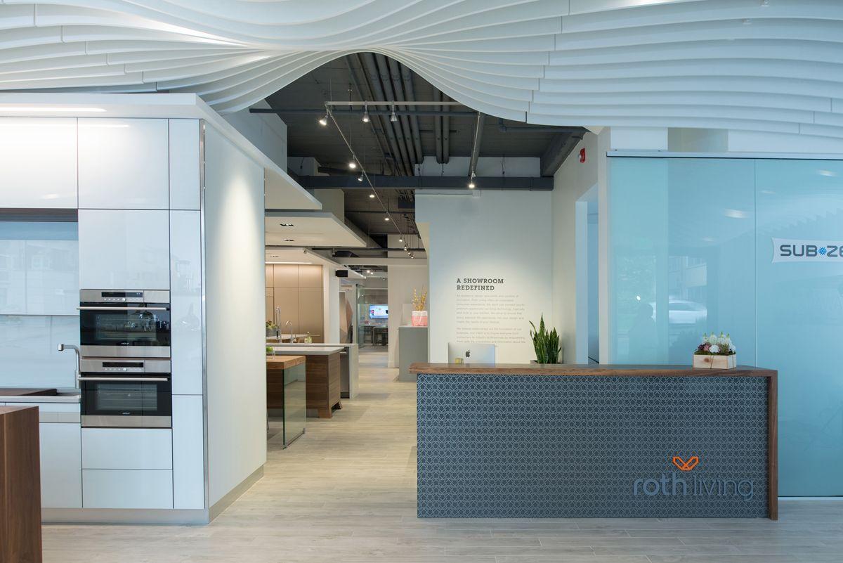 Image result for product showroom | New Bradley Office | Pinterest ...