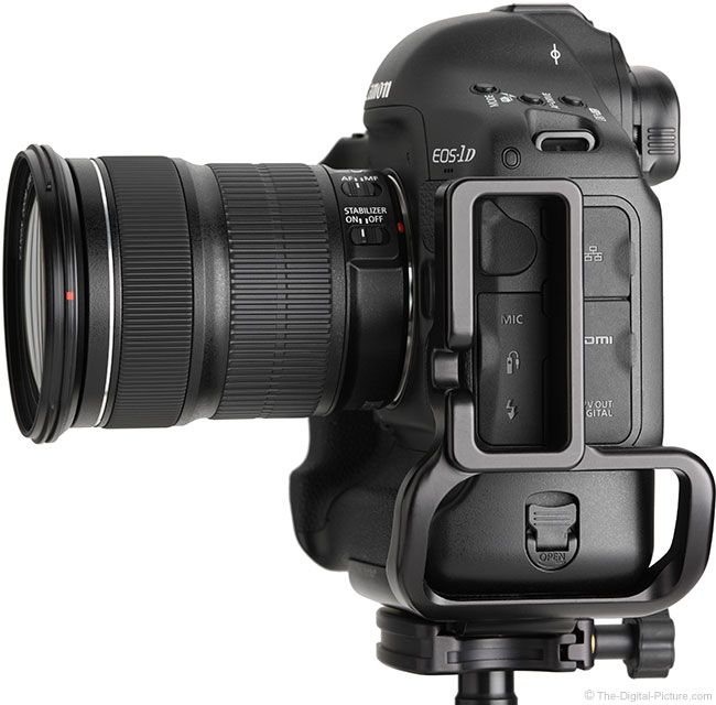 Just Posted Canon Ef 24 105mm F 3 5 5 6 Is Stm Lens Review Canon Ef Canon Lens