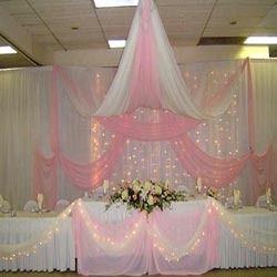 India Wedding Decoration