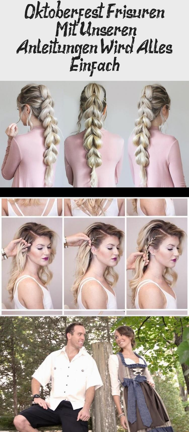 Pin Auf Diy Haare