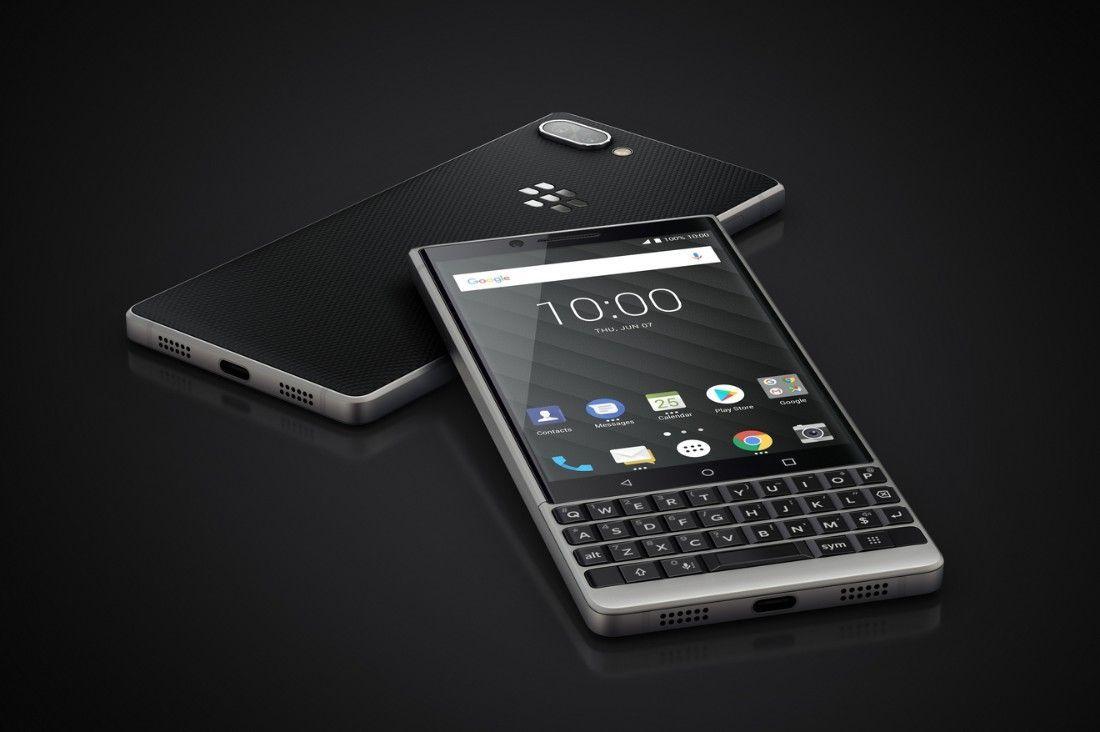 الصفحة غير متاحه Blackberry Smartphone Blackberry Phones Blackberry