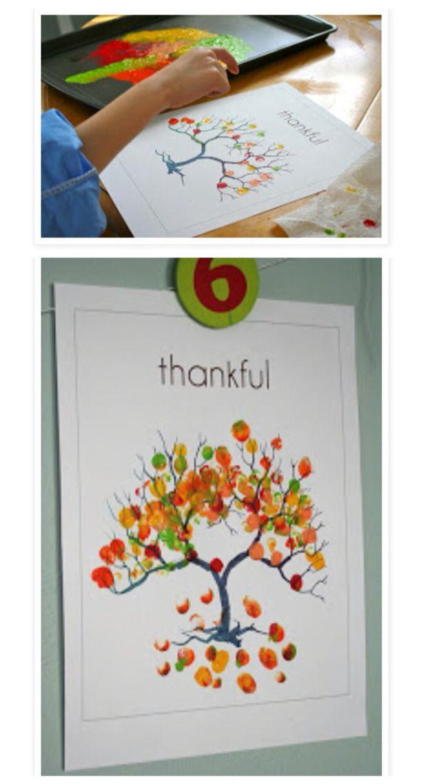 Parmak Baskısı Okul öncesi Baskı Ve Boyama çalışmaları Pinterest