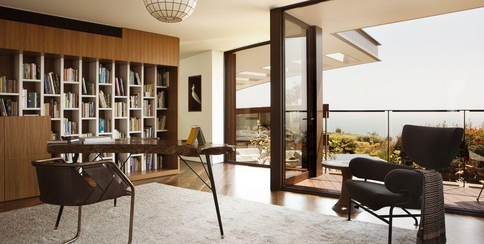 chimera interiors llc modern interior designer los angeles ca
