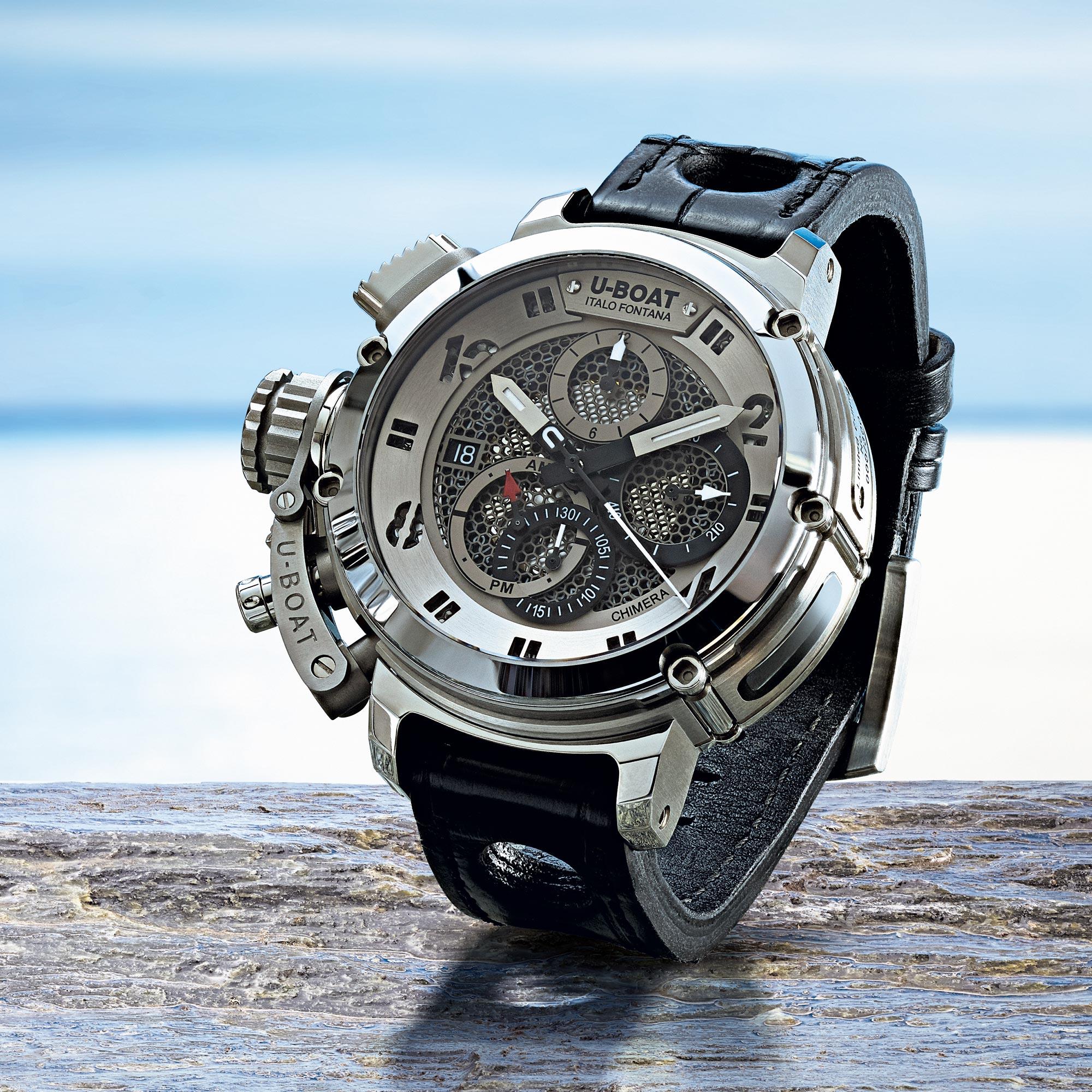 rugged regatta rug elite nardin ulysse chronograph manufacture top archives marine category watches traveler
