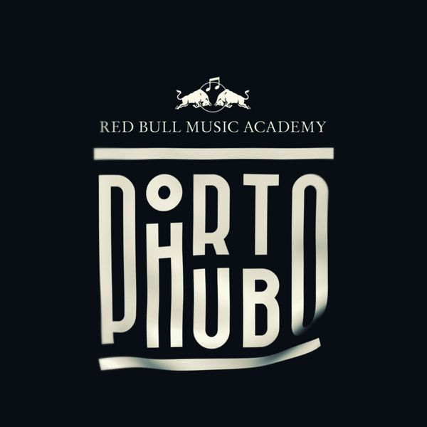 Red Bull Music Academy — Global Project