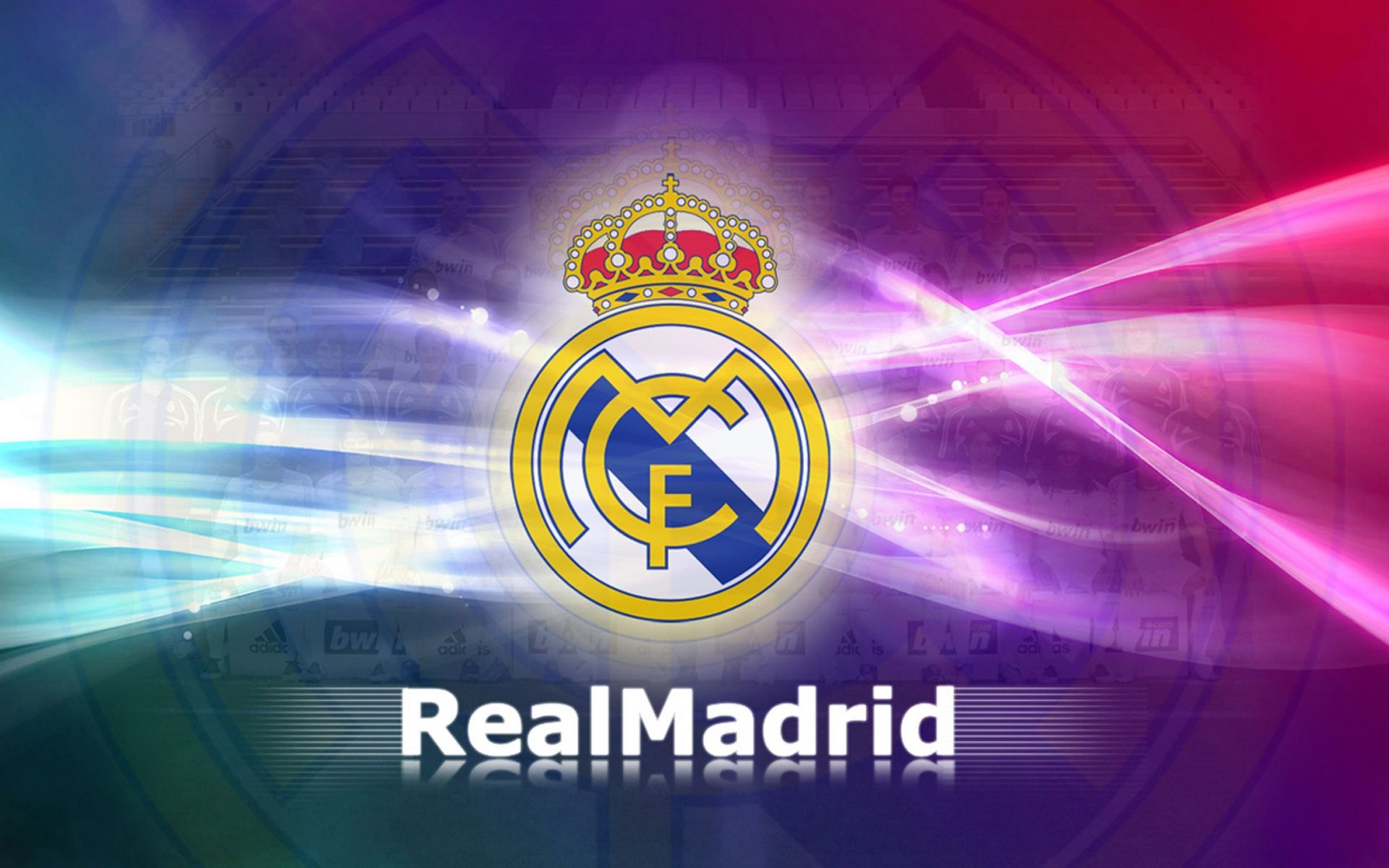 Real Madrid Uefa Champions League Best Wallpaper Hd Real Madrid Wallpapers Real Madrid Logo Wallpapers Real Madrid Logo