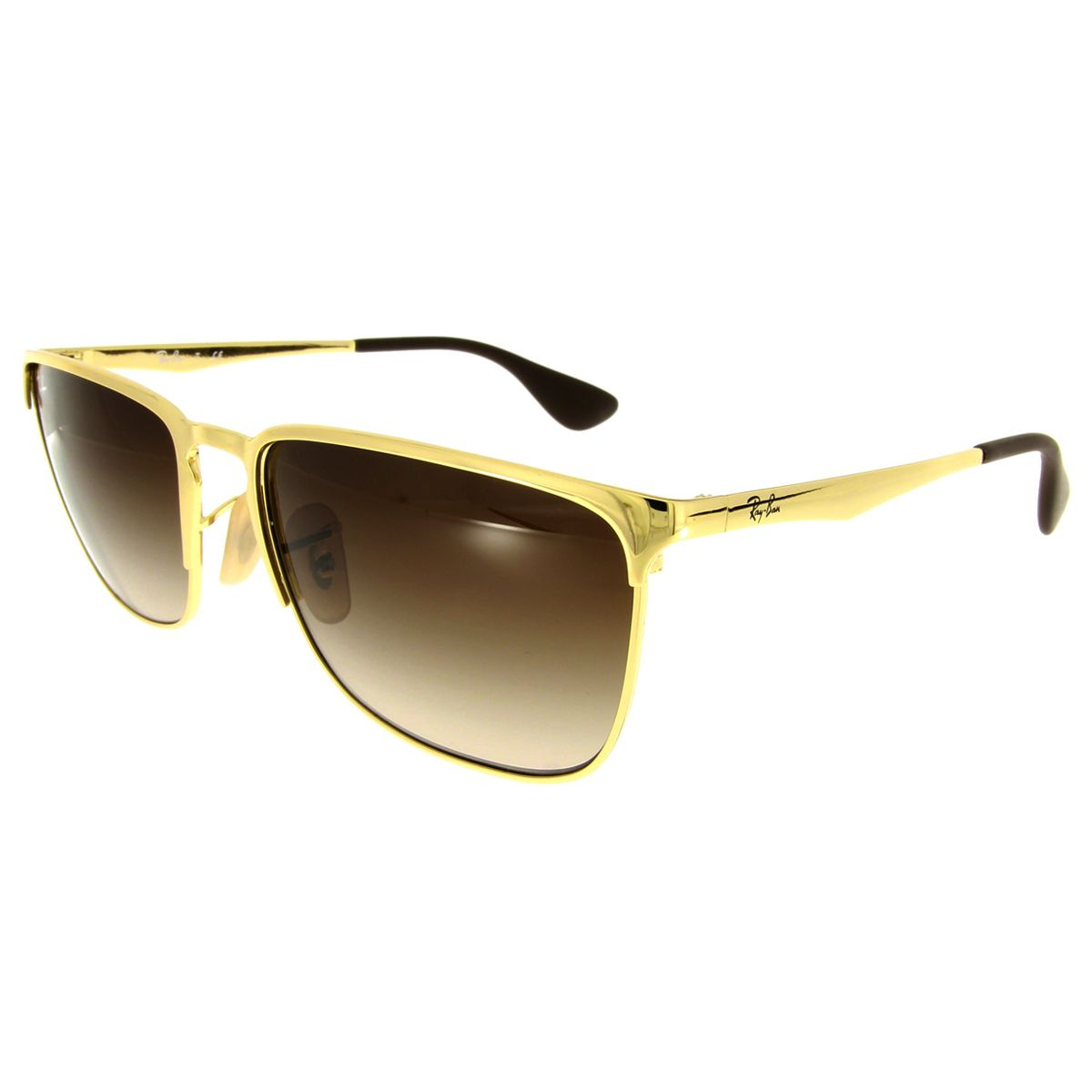 12b7f6cf465 RAY-BAN RB3508 YOUNGSTER 001 13 Ray Ban Sunglasses
