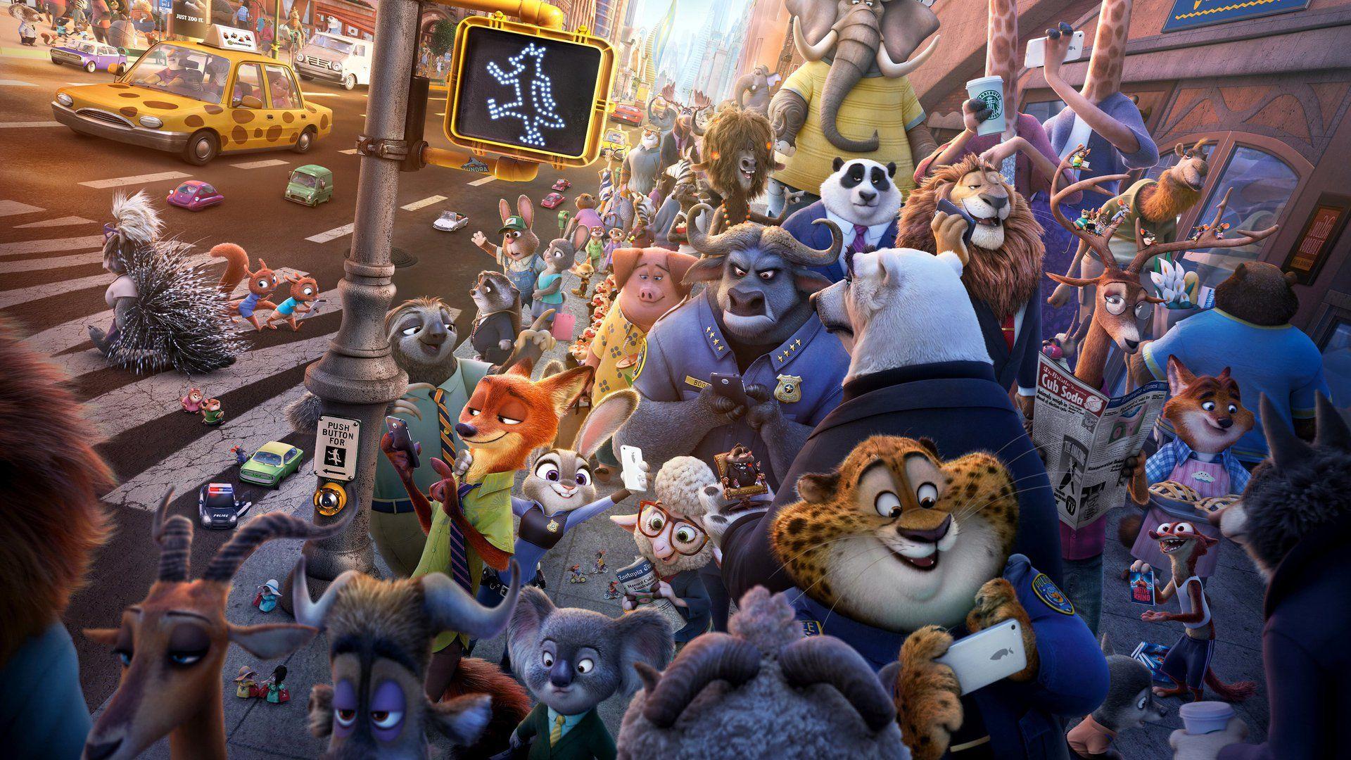 zootopia full movie watch zootopia 2016 full movie online zootopia