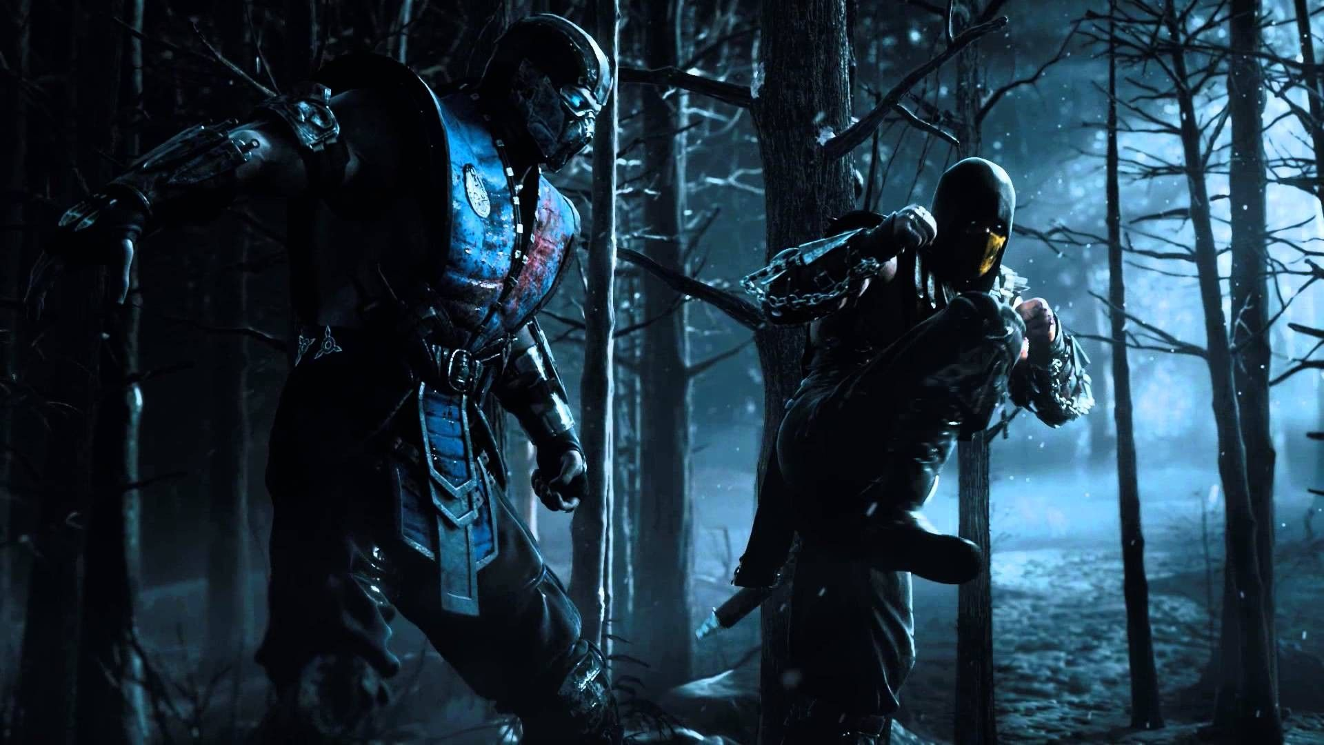 How To Unlock Everything In The Mortal Kombat X Krypt Find Every