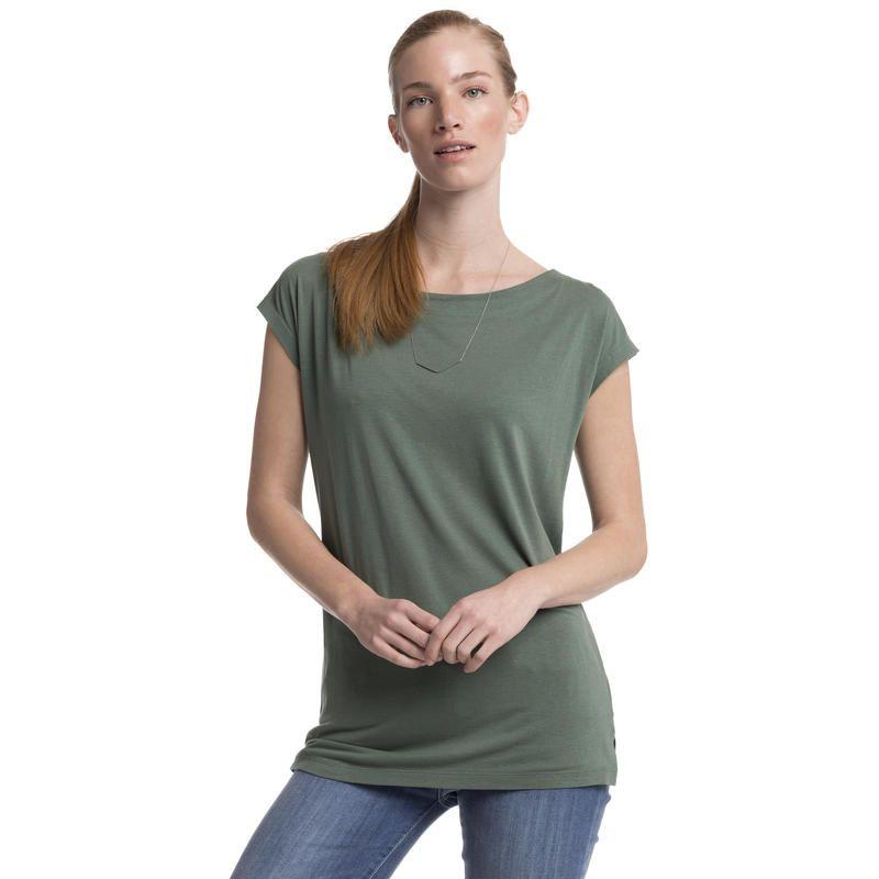 d908825c026 MEC Marikea Short Sleeve Top - Women's | dressing like an adult ...