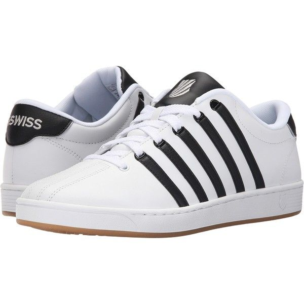 casual Shoes | Leather shoes men