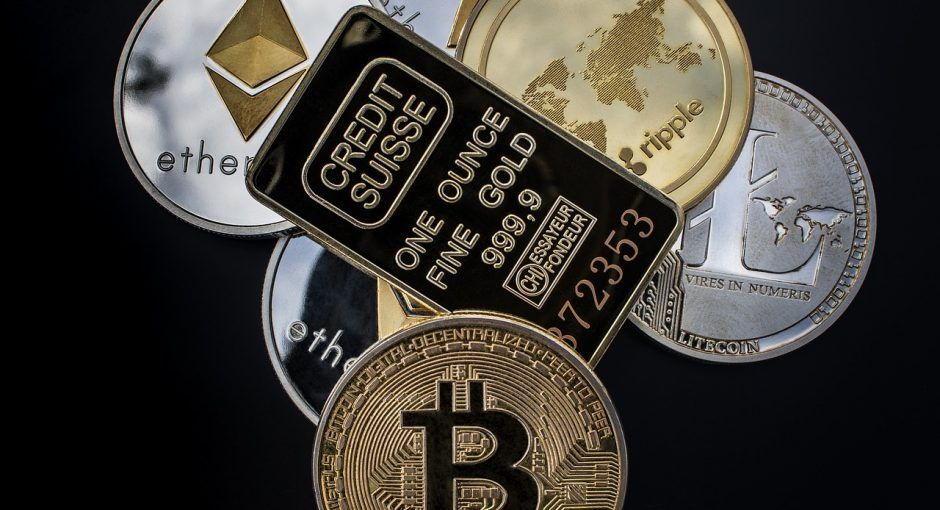 All the most crucial information about bitcoin value year