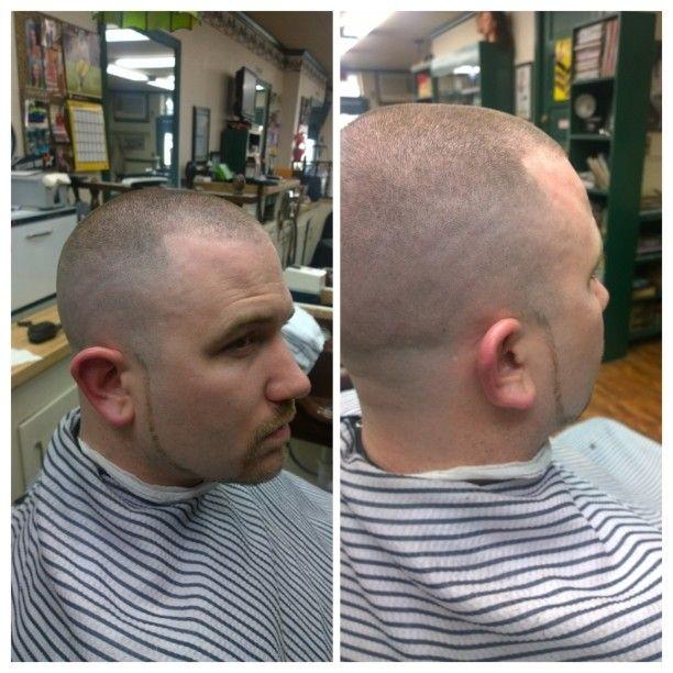 Faded Fade Chinstrap Hiandtight Barbershopconnect Matthebarber