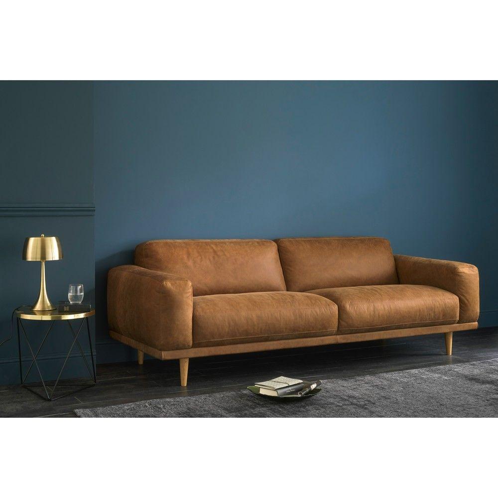 Épinglé Sur Sofa