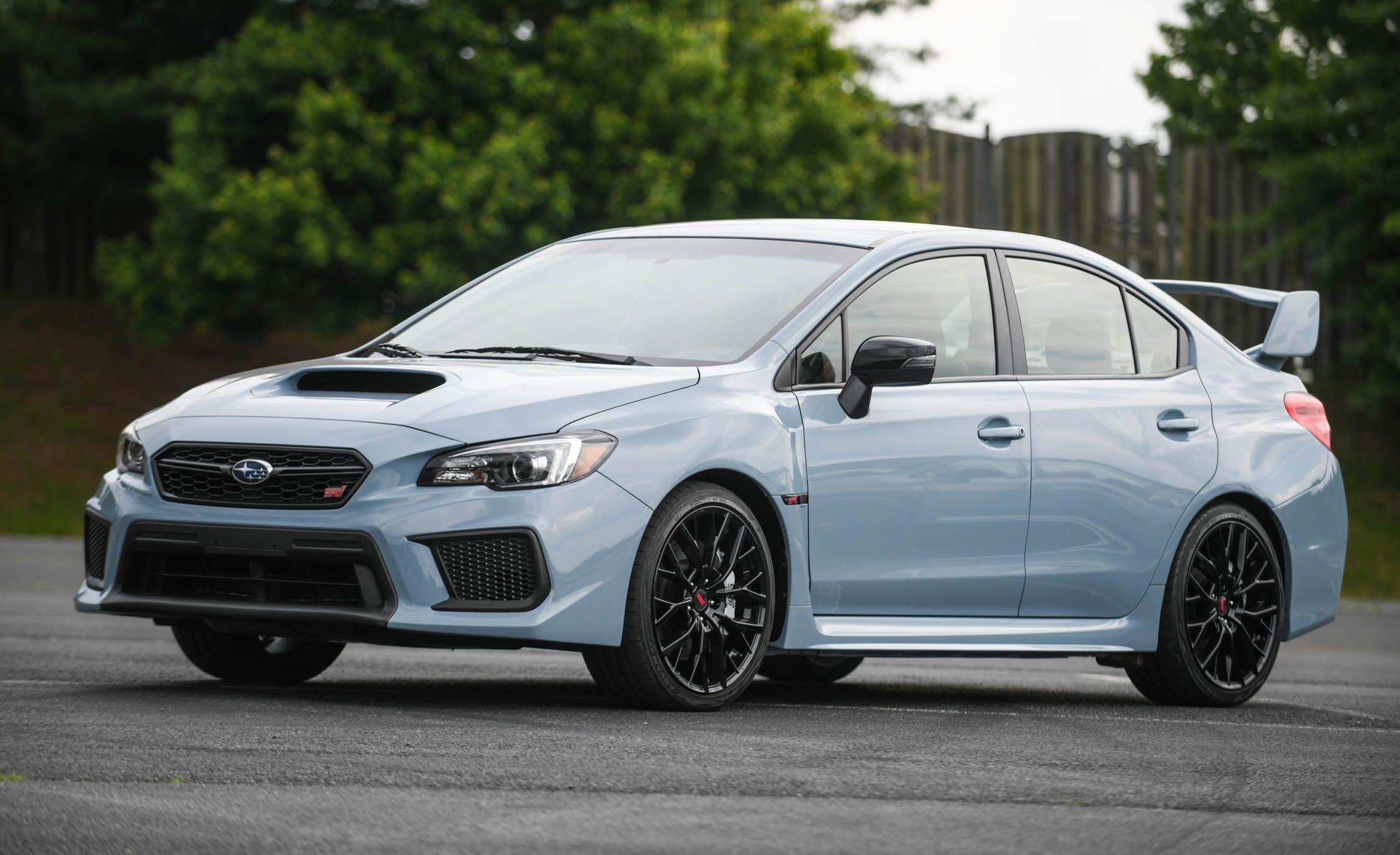 Best 2019 Subaru Impreza Wrx Price Bilstein Kochinsel Fahrzeuge
