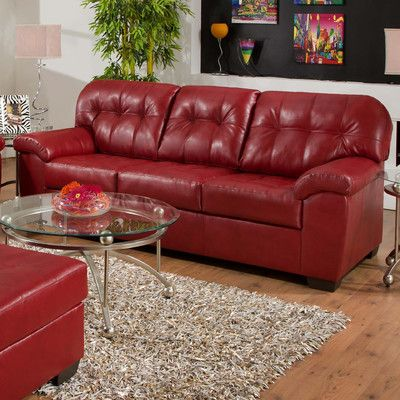 Prime Red Barrel Studio Simmons Upholstery Anglia Queen Sleeper Ocoug Best Dining Table And Chair Ideas Images Ocougorg
