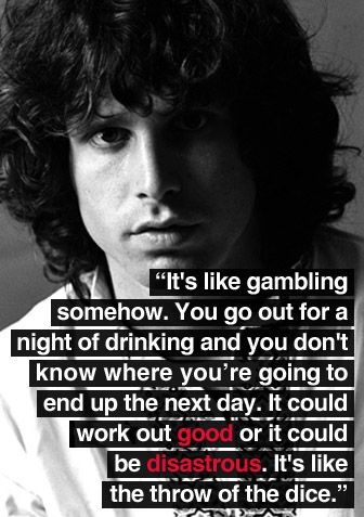 Jim Morrison Quotes Magnificent Jim Morrison Quotes  Love Life Quotes  Pinterest  Jim Morrison