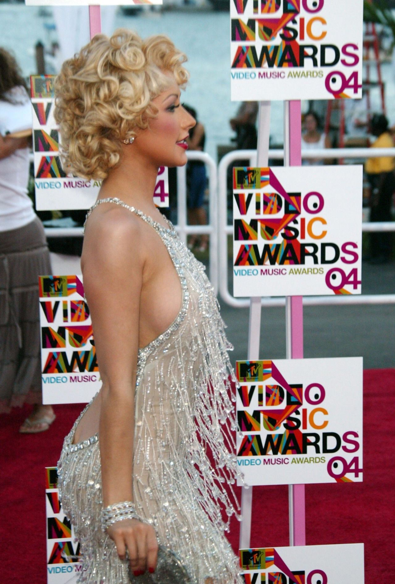 Sideboobs Christina Aguilera nude (55 photos), Topless, Fappening, Twitter, bra 2015
