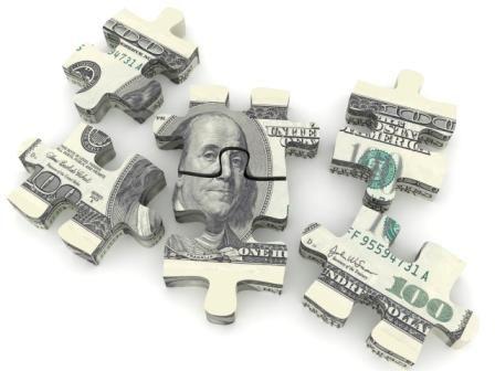 Payday loans kansas city scandal image 6