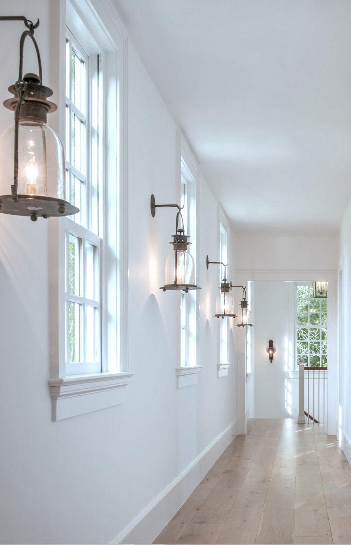 Shabby chic  #spanish #style #homes #floorplans spanish style homes floorplans