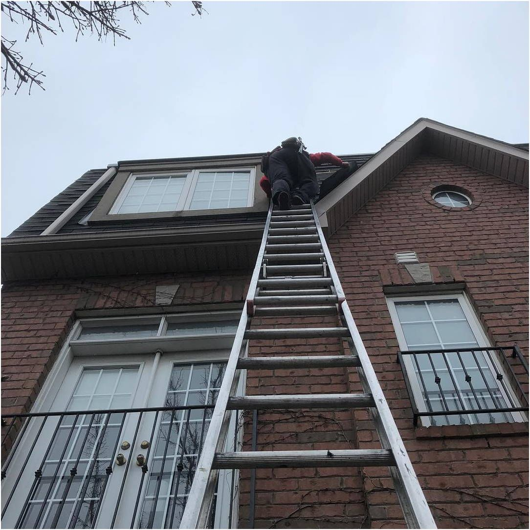 Essential Ideas You Need To Know When Repairing Your Roof Home Roofing Tips Roofing Damage Restoration Water Damage
