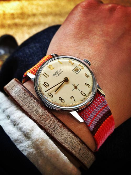 mensfashion  watches  mentrends  accessories  relojes  modahombre   pulserashombre  corbatas  accesorioshombre  complementoshombre   relojeshombre  gemelos ... 20e8489bdcf3