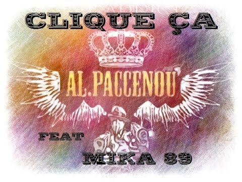 al Paccenou & Feats