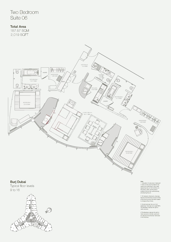 Armani Hotel Floor Plans Burj Khalifa Dubai Schematic Induction Heater Circuit Full Explanation Youtube Pinterest Plan And