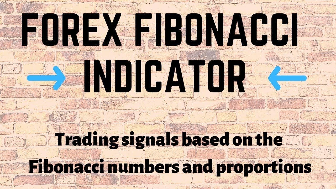 Best Forex Trading Indicators And Signals Robot Software Provider